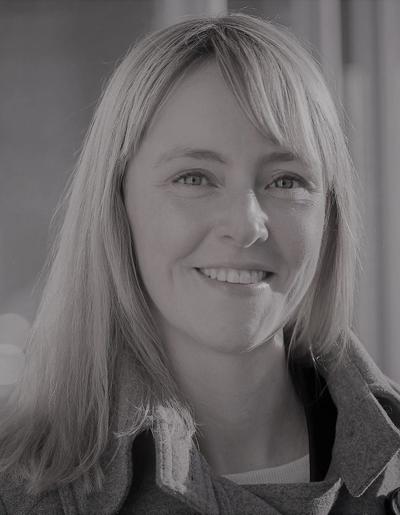 Denise McKenzie