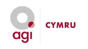 AGI Cymru On-Line Pub Quiz