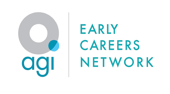 AGI Early Careers Network