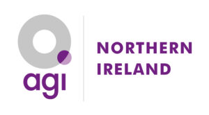 The Intersection of GI and COVID-19 in Northern Ireland