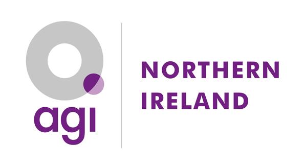 AGI Northern Ireland