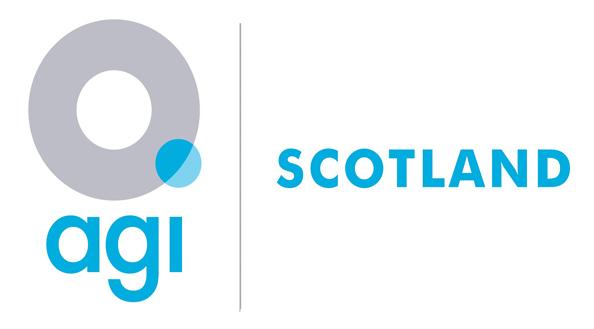 AGI Scotland