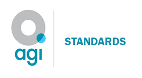 AGI Standards