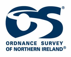 Ordnance Survey of NI