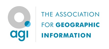 The Association for Geographical Information