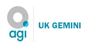 AGI UK Gemini