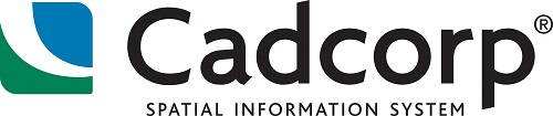Cadcorp logo