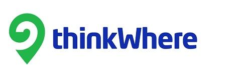 thinkwhere