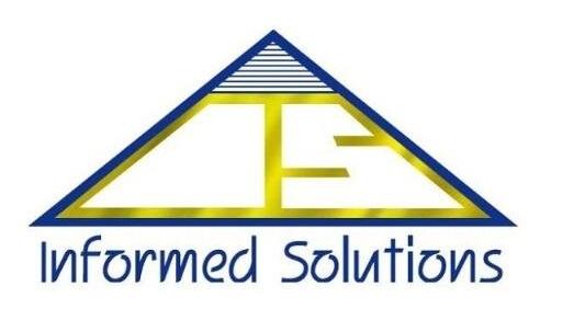 Informed Solutions