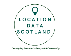 Location Data Scotland
