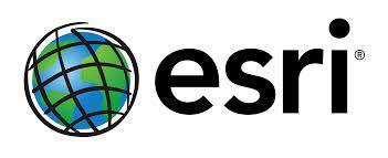 esri logo events