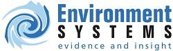 envsys logo